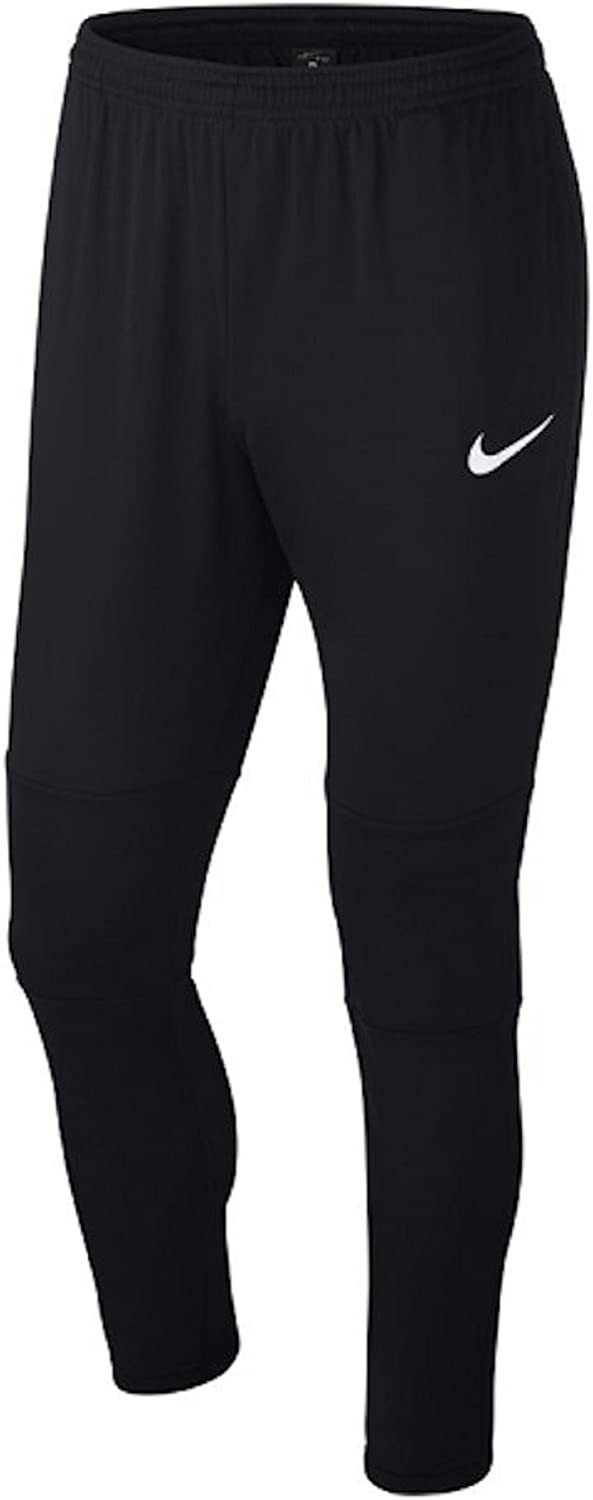 Max 64% OFF Nike Kids Dry Football Park18 Pants Al sold out.