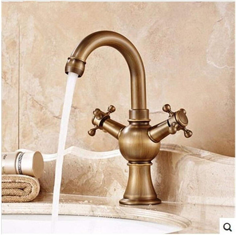 Kitchen Bath Basin Sink Bathroom Taps Basin Sink Mixer Taps Bathroom Kitchen Kitchen Faucet Ctzl2868
