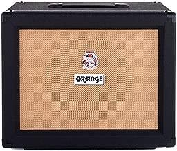 Best guitar extension speaker cabinet Reviews