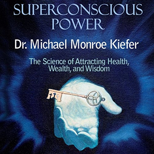 Direct Effects of Superconscious Thought Induction / Attracting People, Events, Ideas, And Plans / Boosting Your Immune System, Too!