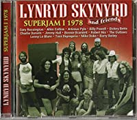 Super Jam 1978