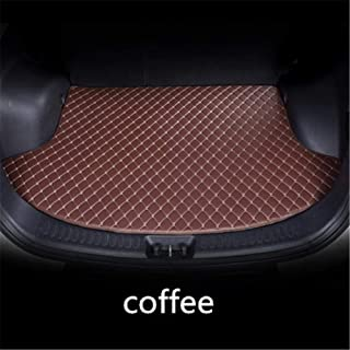 Car Boot Cargo Liner For Nissan X-Trail Rogue XTrail T30 T31 T32 2001-2018 Rear Trunk Floor Mat Tray Carpet Mud Protector,...