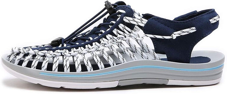 Summer Sandals Men shoes Quality Men Sandals Design Casual Men Sandals shoes