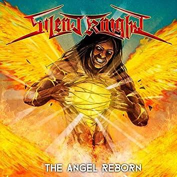 The Angel Reborn