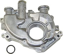 DNJ OP648 Oil Pump for 2005-2015 / Nissan, Suzuki/Equator, Frontier, NV1500, NV2500, NV3500, Pathfinder, Xterra / 4.0L / DOHC / V6 / 24V / 3954cc / VQ40DE