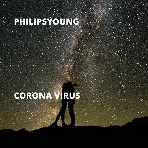 Philipsyoung