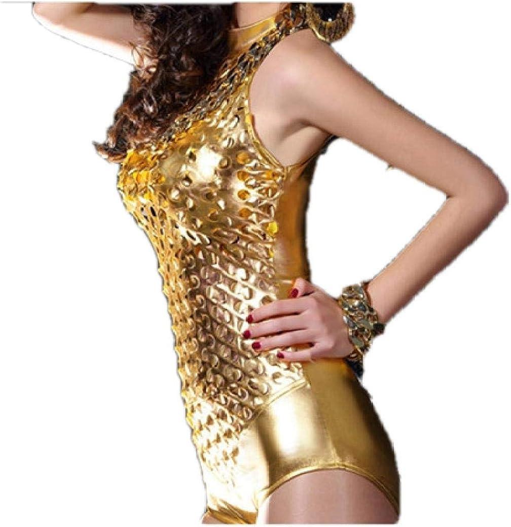 QSCFG Sexy Lingerie Faux Leather Choice for Bodysuit PVC Women Lin Sale item