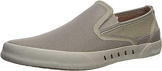 Men's Maritime Slip on Water Shoe