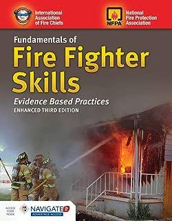 Best jones & bartlett learning llc Reviews