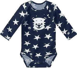 8b559dd100 Moda - Tigor T. Tigre - Blusas e Camisetas   Roupas na Amazon.com.br