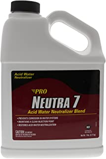 Pro Products SP47N Neutra 7 Acid Water Neutralizer