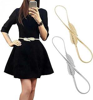 VITORIA'S GIFT Fashion Women Belt Solid Round Shape Buckle Waist Belt Casual Leather Belts for Women Strap Brand Classic Belt