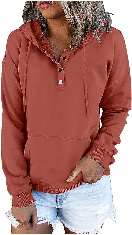 Columbus Mall Sweatshirts for Women Hoodie Long Teen Sleeve Gir Ranking TOP19 Pullover