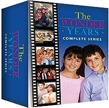 Best wonders of life tv series Reviews