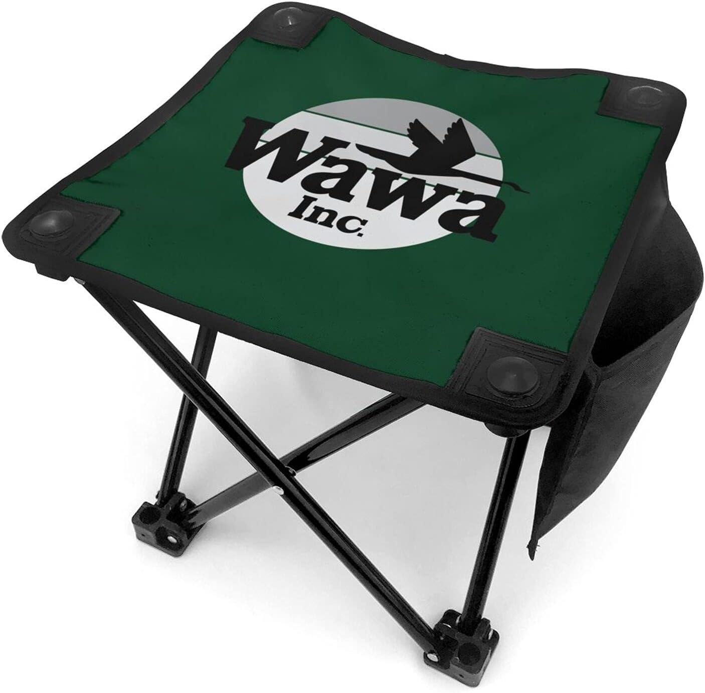 Jawn Camping Stool Ultralight Mini Stools Popular Max 47% OFF product Portable Folding