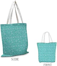 Best i love lucy handbag collection Reviews