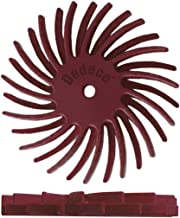3m sr radial bristle disc