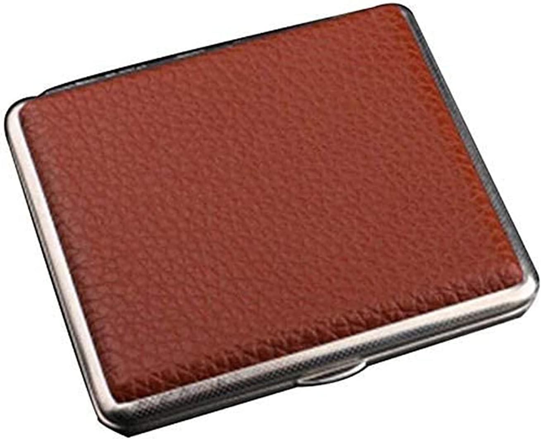 Branded goods ZXNRTU Portable Waterproof Ranking TOP17 Moistureproof Double Sided Op Leather