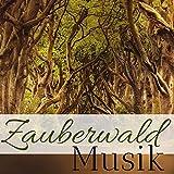 Magische Harfe und Tamburin