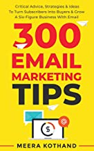 Best book email marketing Reviews
