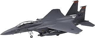 1/72 F-15e Strike Eagle (E39) [ Japan Import ]