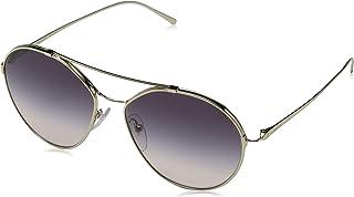 ce68742b71 Amazon.es: Prada - Gafas de sol / Gafas y accesorios: Ropa