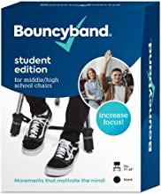 bouncy bands for adults