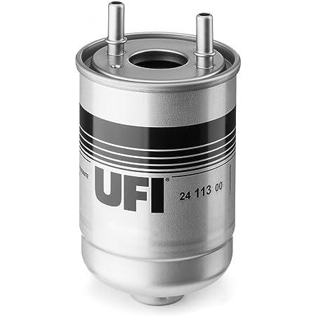 Ufi Filters 24 113 00 Dieselfilter Auto