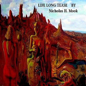 Life Long Tease