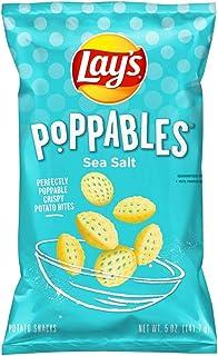 Lay's Barbecue Flavored Potato Chips 7.75oz: Amazon.nl