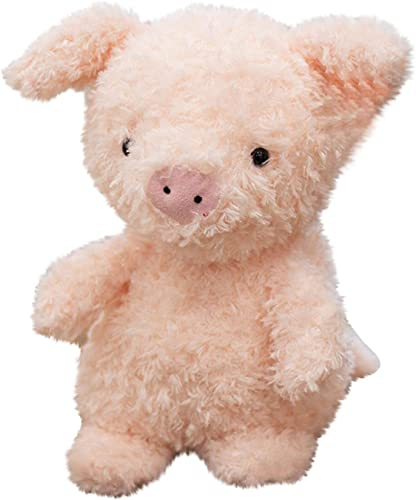 """high quality Stuffed Animal Plush Toy Plushies Stuffed Animal Plush Toy Gifts for Kids Hug and Cuddle Squishy Soft Stuffing Toy new arrival Doll for Birthday, Valentines Day lowest and Christmas, 11.8"""" outlet sale"""