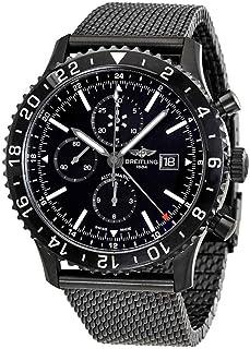 Breitling - Chronoliner M2431013/BF02SS - Reloj cronógrafo automático para hombre