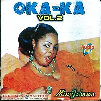 Oka-oka vol2