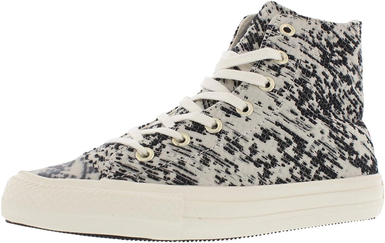 Converse Chuck Taylor All Star Gemma Hi Women's shoes