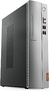 Lenovo パソコン ideacentre 310S 90G90008JP /Windows 10 Home/AMD E2-9030/4GB/1TB/ Office H&B