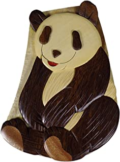 Best kung fu panda 2 puzzle Reviews