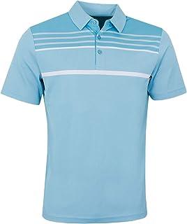 7e9696e6b Amazon.co.uk: Callaway - Polos / Tops, T-Shirts & Shirts: Clothing