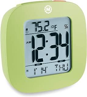 Best green alarm clock Reviews