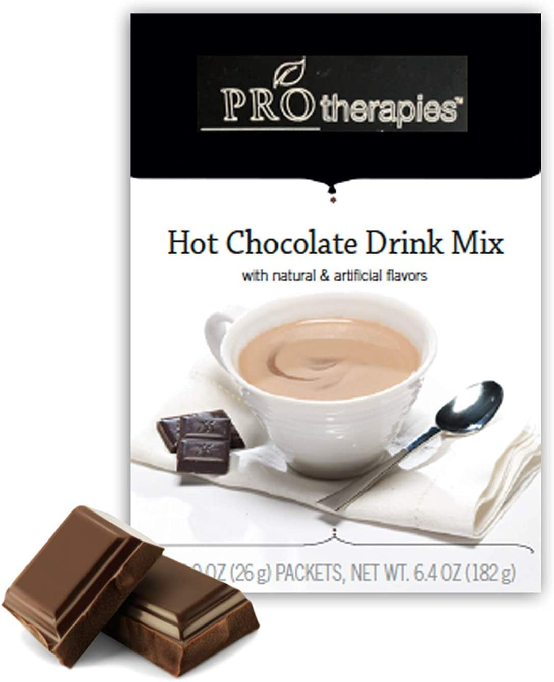 High Protein Chocolate Drink Max 90% OFF Mix - Max 81% OFF Low Carb Hot Po Cocoa