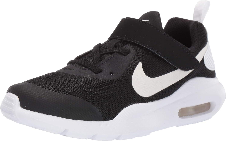 Nike Unisex-Child Air Now free shipping Max Oketo Sneaker Pre Ranking TOP12 Velcro School