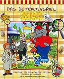 Schmidt Spiele Kinder & Familie