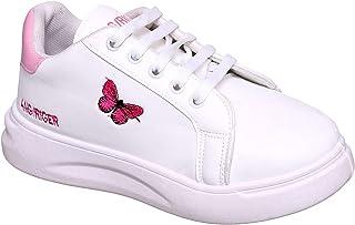 Testa Toro Casual Shoe For Women 2725618553509