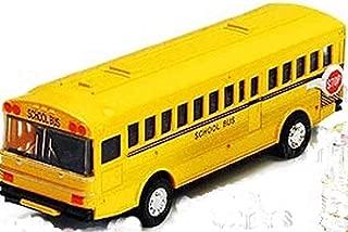 Best thomas school bus models Reviews