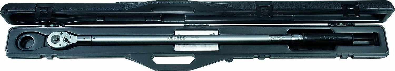 Heytec Heyco 50886000080 Drehmomentschlüssel 3 4 zoll B007R0S7NI   Moderne Muster