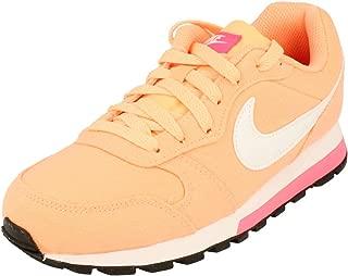Best nike md runner womens pink Reviews