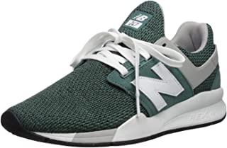 Best new balance 514 Reviews