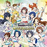 [B019SXVAFS: THE IDOLM@STER MASTER ARTIST 3 FINALE  Destiny【通常盤】]
