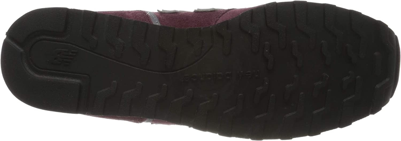 Amazon.com | New Balance Men's 373 V2 Sneaker | Fashion Sneakers