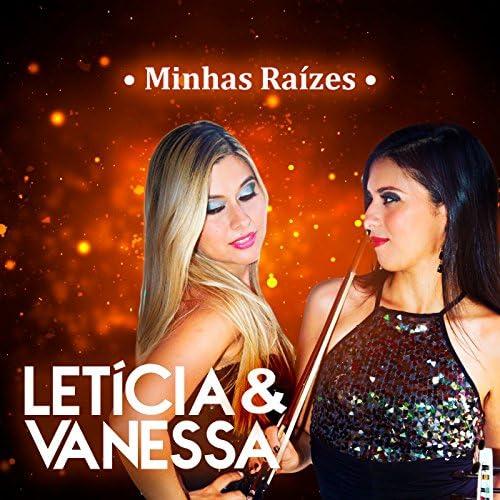 Leticia & Vanessa