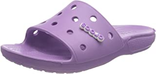Crocs Classic Slide, Sandale glissante Mixte